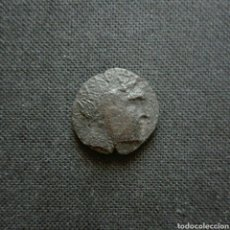Monedas Grecia Antigua: GRIEGA. Lote 288353938