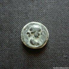 Monedas Grecia Antigua: GRIEGA. Lote 288354598