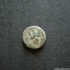 Monedas Grecia Antigua: GRIEGA. Lote 288361053