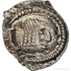 Monedas Grecia Antigua: [#970757] MONEDA, ARABIA FELIX, HIMYARITES, THA'RĀN YA'ŪB YUHAN'IM, QUINARIUS, 175-215. Lote 293604118