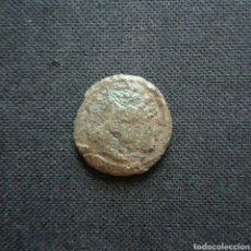 Monedas Grecia Antigua: GRIEGA. Lote 295488788