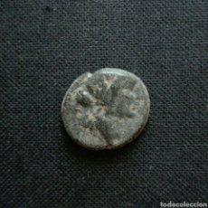 Monedas Grecia Antigua: GRIEGA. Lote 295491363