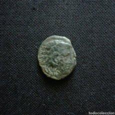 Monedas Grecia Antigua: GRIEGA. Lote 295494658