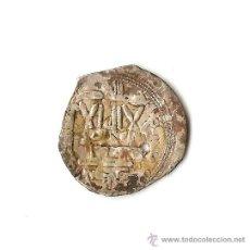 Monedas hispano árabes: MONEDA ARABE. Lote 27235199