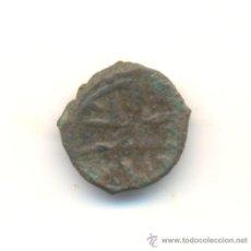Monedas hispano árabes: 18- BONITO FELUS A CLASIFICAR 11 MM.. Lote 31537428