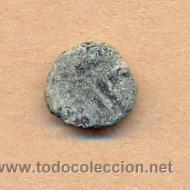 Monedas hispano árabes: BRO 24 - FELUS DE AL-ANDALUS, PERIODO DE GOBERNADORES MEDIDAS SOBRE 10 X 11 X 2 MM PESO SOBRE 2 G - Foto 2 - 42460872