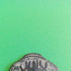 Monedas hispano árabes: FELUS HISPANOARABE . Lote 56699070