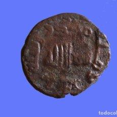 Monedas hispano árabes: FELUS DE LA PALMERA, AL ANDALUS, AÑO 110 H.. Lote 95794583