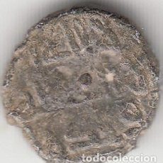 Monedas hispano árabes: FELUS: HISPANO ARABE / VI - C. Lote 110168039
