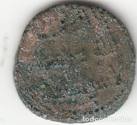 FELUS: HISPANO ARABE XIII C-7 (Numismática - Hispania Antigua - Hispano Árabes)