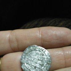Monedas hispano árabes: CALIFATO CORDOBA DIRHEM DIRHAM 360 H AL HAQEM AL HAKEN II MEDINA AZAHARA 3,05 GR CERTIFICADO AUTENTI. Lote 115527235