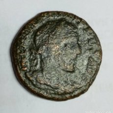 Monedas hispano árabes: MONEDA DE PHILIPUS EL ARABE EMITIDA EN VIMINACIUM. Lote 120173719