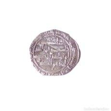 Monedas hispano árabes: DIRHAM.- 200 H, AL-HAKAM I, AL-ANDALUS, CALIFATO DE CÓRDOBA. Lote 132684810