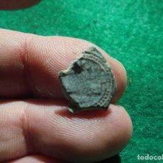 Monedas hispano árabes: BONITA FRACCION HISPANO-ARABE , EPOCA DE TAIFAS . Lote 151228838