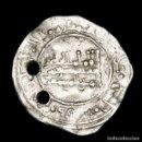 Monedas hispano árabes: ESPAÑA CORDOBA DIRHAM ABD-AL-RAHMAN III AL-ANDALUS 343 A.H. (954 DC). Lote 160090368