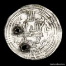 Monedas hispano árabes: ESPAÑA CORDOBA DIRHAM ABD-AL-RAHMAN III AL-ANDALUS 333 A.H. (945 DC). Lote 160091705