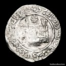 Monedas hispano árabes: ESPAÑA CORDOBA DIRHAM ABD-AL-RAHMAN III AL-ANDALUS 331 A.H. (942 DC). Lote 160093749