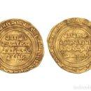 Monedas hispano árabes: FATIMITAS, DINAR, 410H., MISR (EGIPTO). Lote 164150150