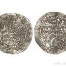 Monedas hispano árabes: EMIRATO, DIRHAM., 255H., AL-ANDALUS.. Lote 164156665