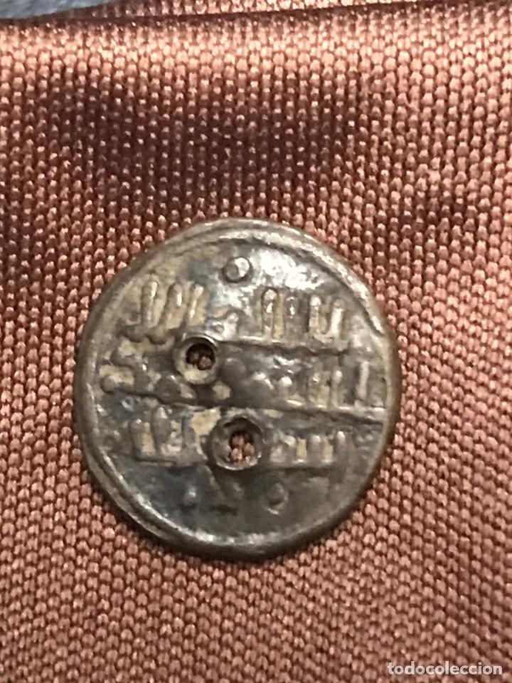 Monedas hispano árabes: QUIRATE AL ANDALUS ALI - Foto 2 - 178832896