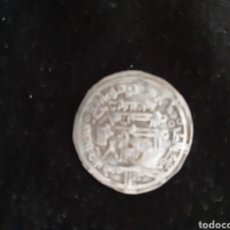 Monedas hispano árabes: CALIFATO DE CORDOBA. Lote 183999492