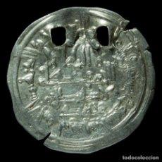 Monedas hispano árabes: DIRHAM HISAM II, CALIFATO DE CORDOBA, AL-ANDALUS - 21 MM / 2.91 GR.. Lote 194384305