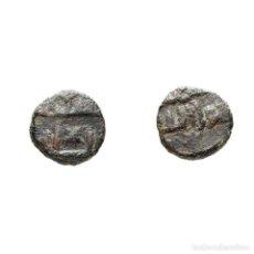 Monedas hispano árabes: FELUS, FROCHOSO GRUPO IX-A. 427LM. Lote 217964570