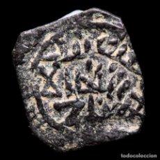 Monedas hispano árabes: EMIRATO INDEPENDIENTE 206-238 H / 821-852 D.C. FELUS. (FEL166). Lote 290037313