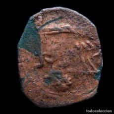 Monedas hispano árabes: EMIRATO INDEPENDIENTE 206-238 H / 821-852 D.C. FELUS. (FEL161). Lote 290037898