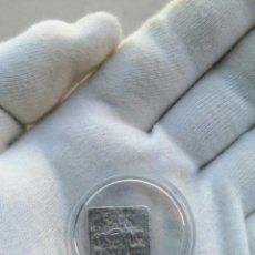 Monedas hispano árabes: DIRHAM PLATA. Lote 293918368