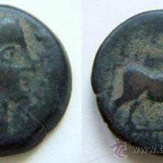 Monedas ibéricas: SEMIS DE CASTULO. Lote 32440801