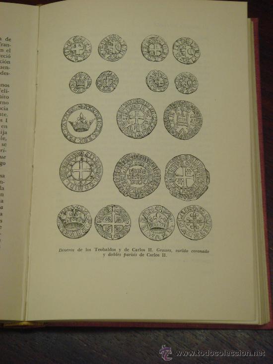 Monedas ibéricas: LA MONEDA ESPAÑOLA, Breve historia monetaria de España, 1946 - Foto 4 - 32971494