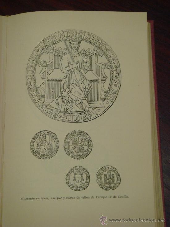 Monedas ibéricas: LA MONEDA ESPAÑOLA, Breve historia monetaria de España, 1946 - Foto 5 - 32971494