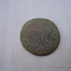 Monedas ibéricas: MONEDA ROMANA O SIMILAR , ESPAÑOLA IBERICA , NO SÉ , SIN CATALOGAR , MAS EN TIENDA , . Lote 40681534
