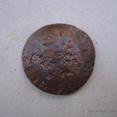 Monedas ibéricas: MONEDA ROMANA O SIMILAR , ESPAÑOLA IBERICA , NO SÉ , SIN CATALOGAR , MAS EN TIENDA , . Lote 40681638