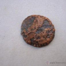 Monedas ibéricas: MONEDA ROMANA O SIMILAR , ESPAÑOLA IBERICA , NO SÉ , SIN CATALOGAR , MAS EN TIENDA , . Lote 40681681