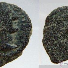 Monedas ibéricas: MONEDA IBERICA DE CORDOBA. Lote 41105442