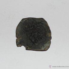 Monedas ibéricas: MARAVEDÍ DE BRONCE. Lote 45625382