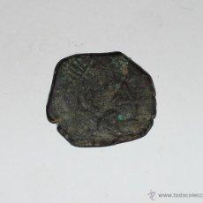 Monedas ibéricas: MARAVEDÍ DE BRONCE. Lote 45625384
