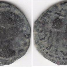Monedas ibéricas: IBERICO: SEMIS COLONIA PATRICIA --- AB-1992. Lote 45525208