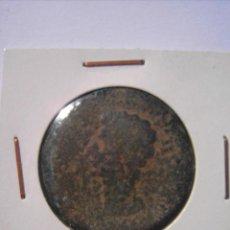 Monedas ibéricas: DUPONDIO DE COLONIA PATRICIA.. Lote 54628619