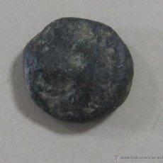 Monedas ibéricas: 1/8 DE CALCO. GADES. VER FOTOS. Lote 55022730