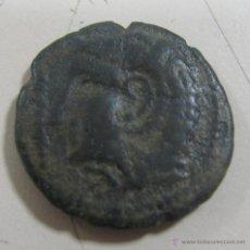 Monedas ibéricas: SEMIS DE GADES. VER FOTOS. 5 GRAMOS. Lote 55067825