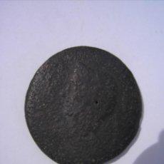 Monedas ibéricas: ESCASO DUPONDIO DE BORA.. Lote 55395107