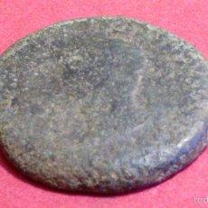 Monedas ibéricas: DUPONDIO EMERITA, MERIDA. Lote 169009346