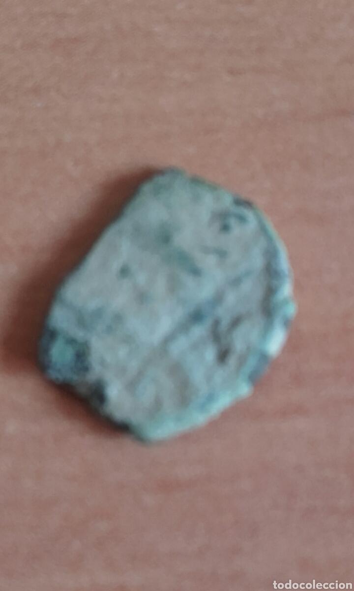 Monedas ibéricas: ROJ 70 CALCO DE CARTAGO - Foto 7 - 87446496