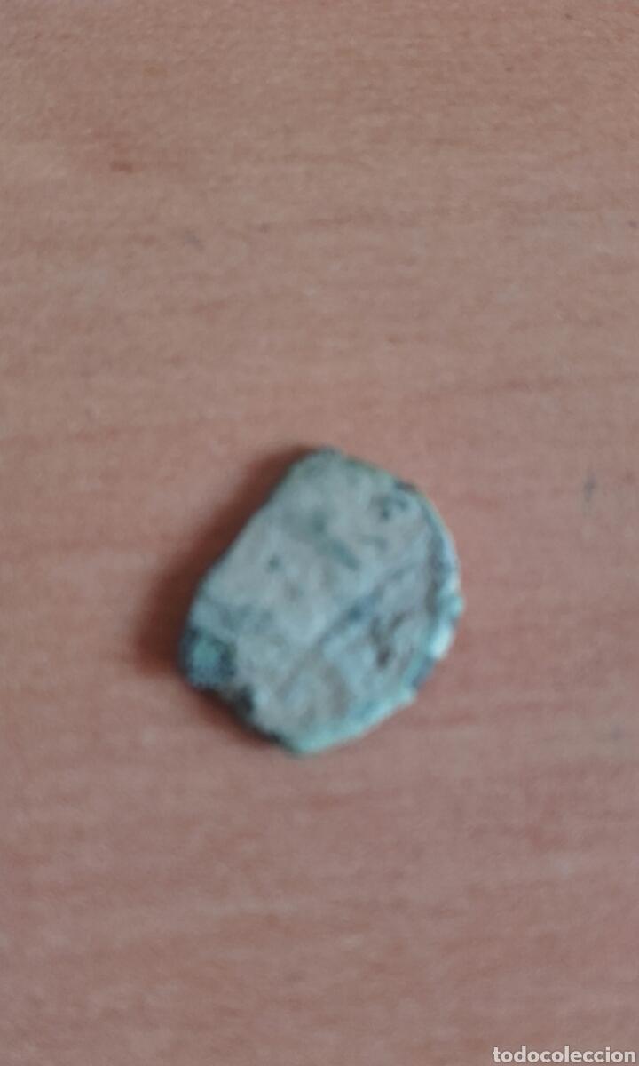 Monedas ibéricas: ROJ 70 CALCO DE CARTAGO - Foto 8 - 87446496