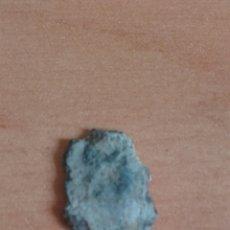Monedas ibéricas: ROJ 72 CALCO DE CARTAGO. Lote 87446648