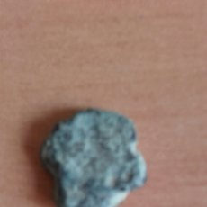 Monedas ibéricas: ROJ 74 CALCO DE CARTAGO. Lote 87446836