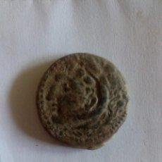 Monedas ibéricas: AS DE GADES . Lote 95298463